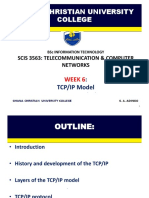 WK6 Lecture PTC Model.pdf