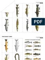 How-to-ID-Fish-combo-package-2013.pdf