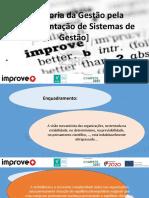 IMPLEMENTACAO_SISTEMASGESTAO_JULIO_FACEIRA_GUEDES.pptx