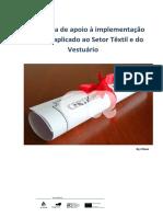 NP 4458__Sistema de gestão IDI