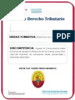 Der_Trib_UNID3.pdf