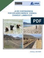 PLAN-CONTING-CRHC-CH-L- PADH (1)