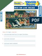 El-Imperio-de-los-Incas-para-Tercer-Grado-de-Primaria