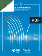 Caso de Estudio de innovación.pdf
