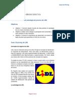 Caso LIDL.pdf
