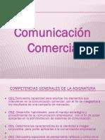 Comunicacion corporativa srl