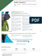 22 marzo PRACTICO_DERECHO COMERCIAL Y LABORAL-[GRUPO9].pdf