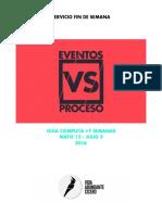 eventos-vs-proceso