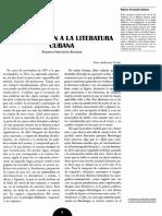 HIST LIT CUBA.pdf