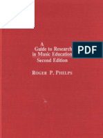 320704891-Guide-to-Research-in-Music-Education.pdf