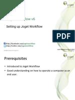 2-settingupjogetworkflow-191212153457.pdf