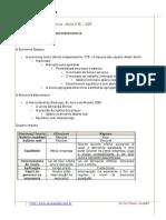 amandaaires-economia-macroeconomia-016
