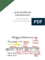 amandaaires-economia-macroeconomia-011