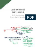 amandaaires-economia-macroeconomia-017