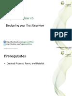 8-designingyourfirstuserview-191212153634.pdf