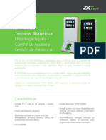 F22.pdf