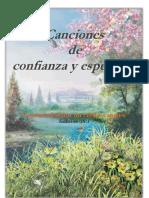 Himnos con acordes sencillos-1.pdf