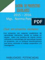 proyectosescolares2015-150702121839-lva1-app6891