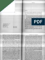 Hugo Veran - Prólogo a Novelas y relatos.pdf