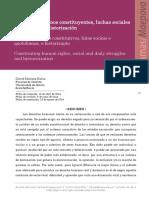 5478-58323-1-PB.pdf