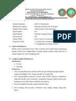 RPP 3.2 TJBL 2020
