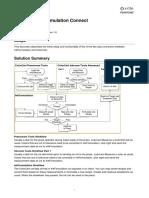 ColorCert_IFSConnect_en.pdf