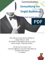 2. Audience _ Part1.pptx