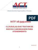 1545399971Anexo_-_IATF_16.949-2016_-_Clusulas_que_tratam_de_riscos_e_oportunidades_e_abordagem_para_atendimento_1