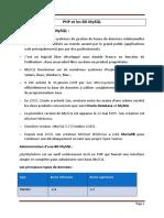 BD_MYSQL_PHP.pdf