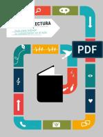 Rutas_intro.pdf