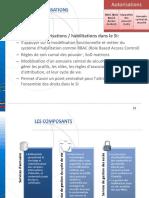 Gestion des autorisations _ habilitations dans le SI_.pdf