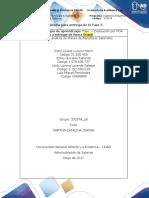 348976278 Plantilla Para Entrega de La Fase 5 POA v2