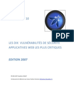 OWASP_Top_10_2007_-_French