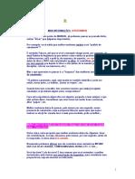 Autor Desconhecido - Manual da sedução e da conquista - 3ª Parte.doc