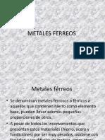 01 METALES FERREOS (1)