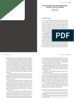 175-371-1-SM.pdf