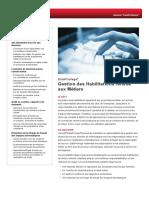 dataprivilege_french_A4_v07