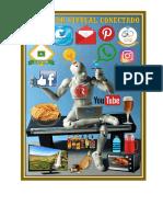 Professor Virtual Conectado