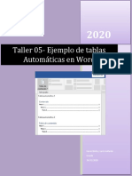 taller 5[2241].pdf