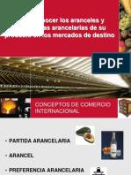 1.Como_identificar_aranceles.pdf