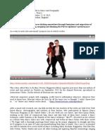 présentation Pop Moves Emma Gioia .pdf