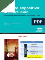 MO_S07_Diapositiva