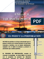 Componentes_del_Taladro_COMPLETA