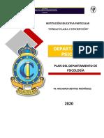 PLAN VIRTUAL 2020