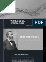 LOS PADRES DE LA PSICOLOGIA.pptx