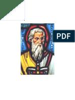 Vocabulario_teologico_paulino.pdf