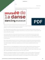 Manifieste pour.._.pdf