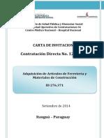 carta_de_invitacion_cd_12_ferreteria_1411040697977