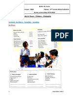 Chap4_Indus2.pdf