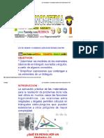 LEY DE SENOS Y COSENOS EJERCICIOS RESUELTOS PDF.pdf